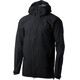 Houdini M's BFF Jacket True Black